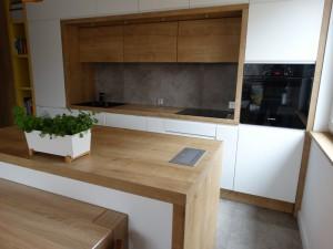 kuchnie pomorskie