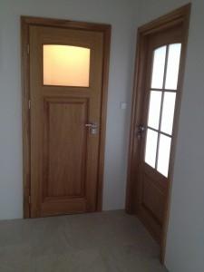 drzwi pomorskie